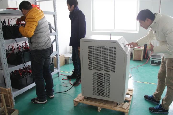 hdgc3986蓄电池充放电综合测试仪——恒电高测畅销热