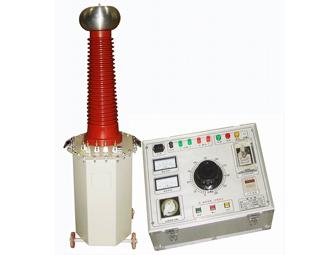 hdyd 工频耐压测试仪(试验变压器 操作箱)
